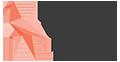 Papelería, Material Escolar y Material de Oficina Online Zilendo