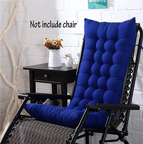 Cojín para silla de respaldo alto, para casa, oficina, viscoelástico ...