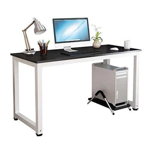 Mesa de ordenador, 47 \